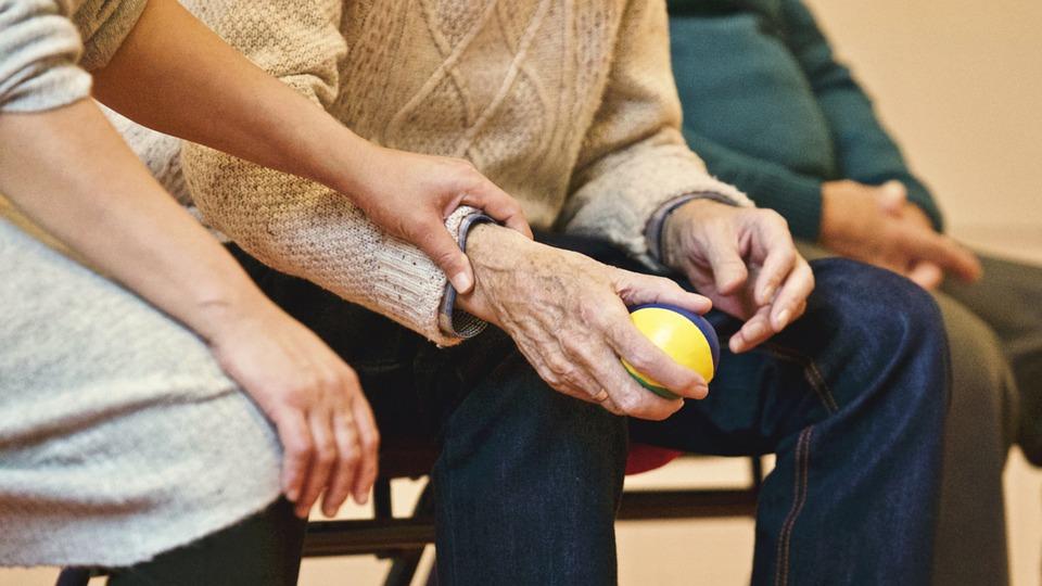 Что следует знать про современные дома престарелых?