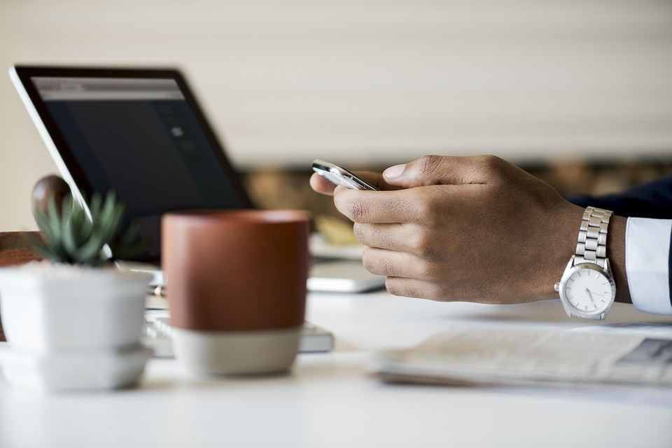 Плюсы использования бесплатной электронной доски объявлений в Украине
