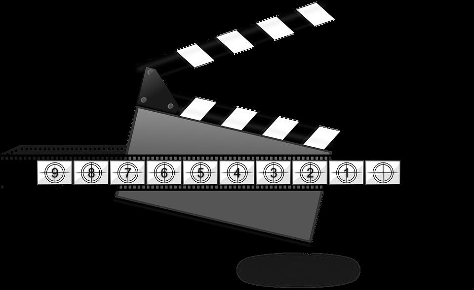 Какие факторы влияют на удобство просмотра фильмов через Интернет?