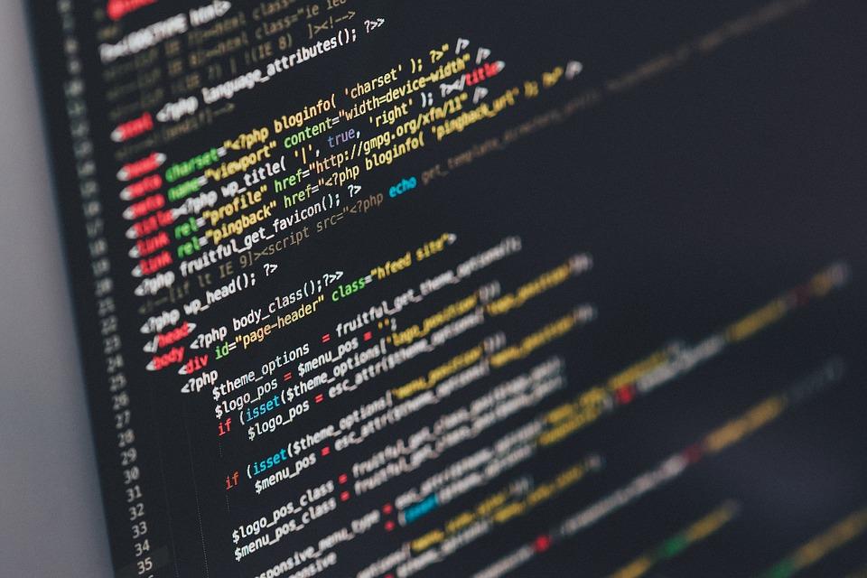 Особенности профессии программиста и обучения ей