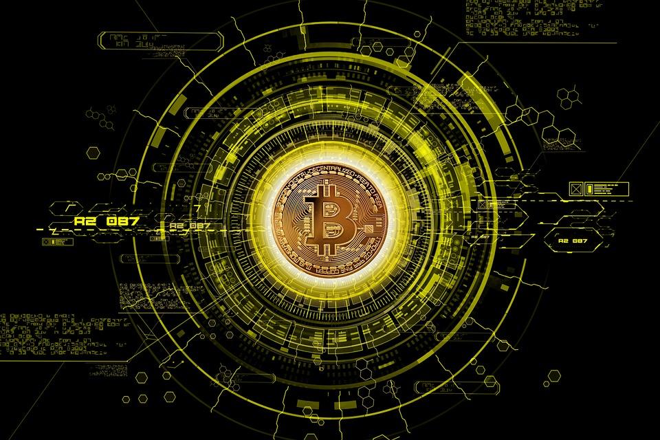 Что следует и необходимо знать про современные криптовалюты?