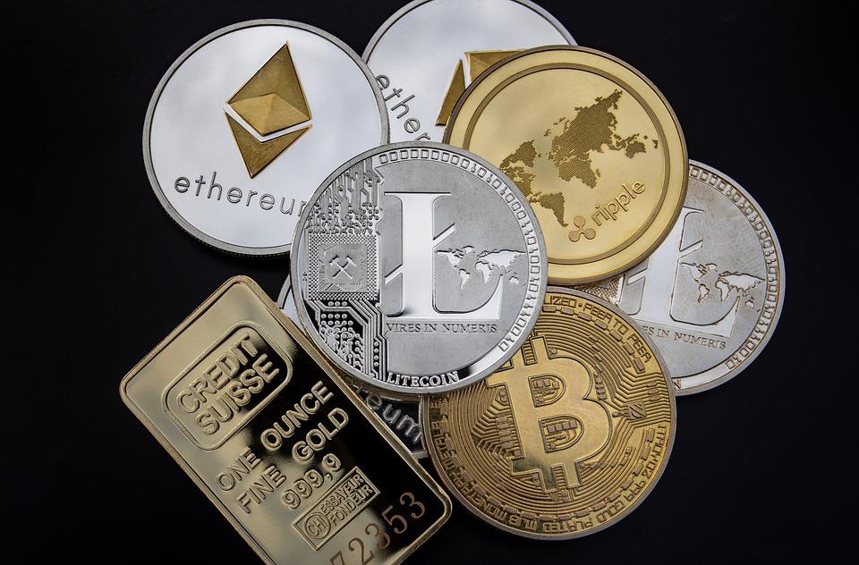 Что представляют собой современные криптовалюты?