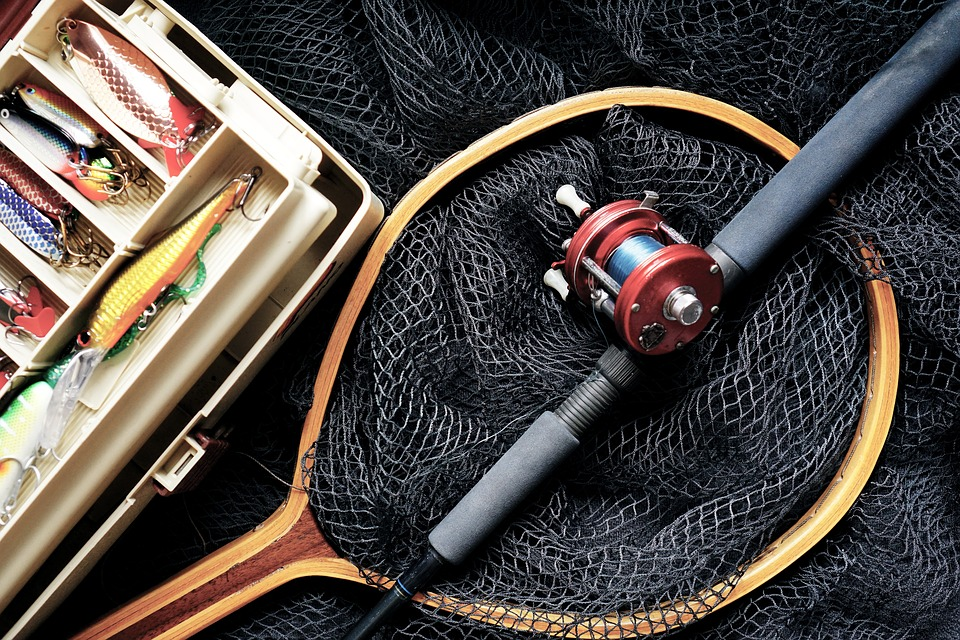 Главные преимущества платной и комфортной рыбалки в Подмосковье