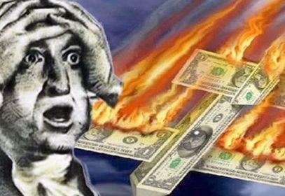 Евросоюз перестанет покупать иранскую нефть за доллары
