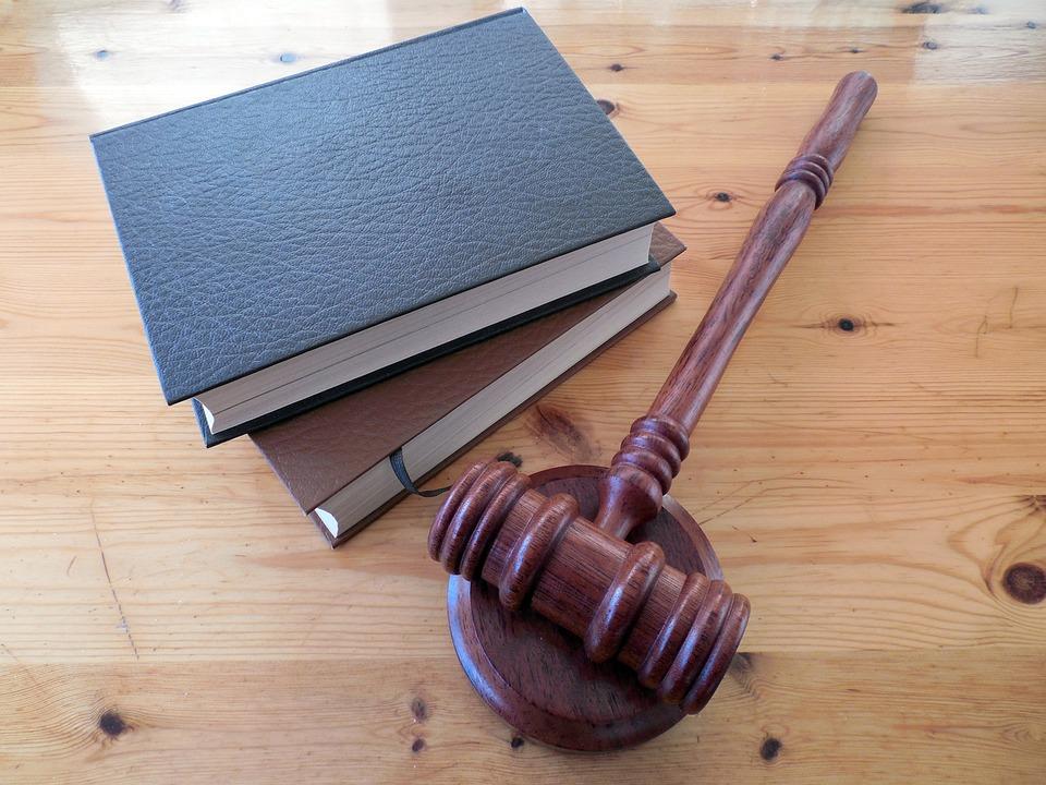Важность привлечения опытного юриста для защиты при любом обвинении