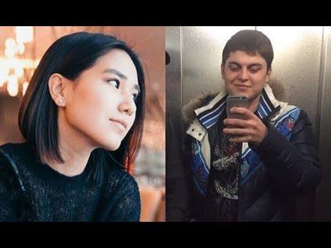 Умерла девушка, из-за которой допрашивали сына экс-главы кабмина Дагестана