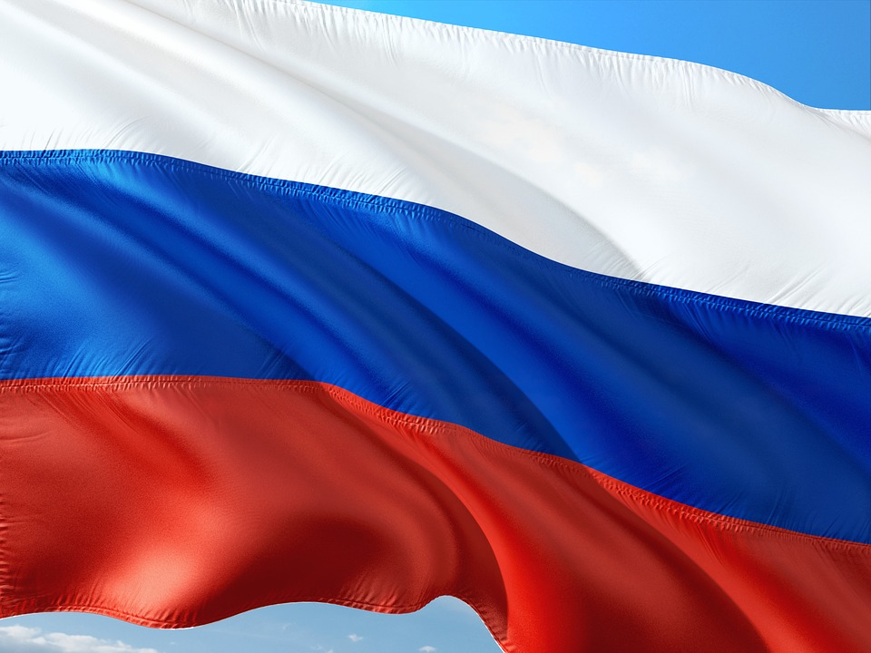 Как иностранцу можно получить обязательную российскую визу?