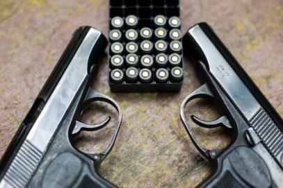 Евкуров заявил об отсутствии пощады по делу о сестрах-убийцах