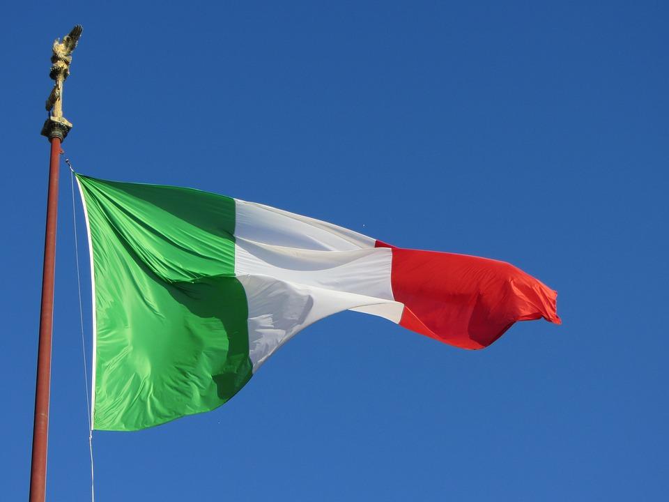 Преимущества и важность изучения итальянского языка