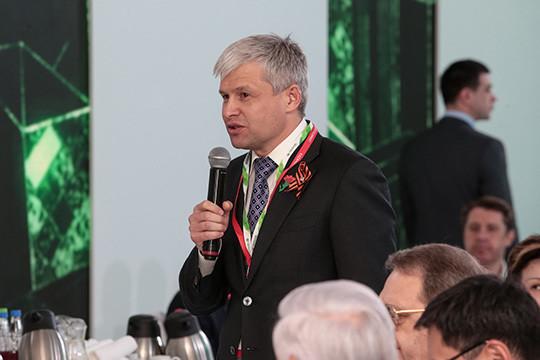 Сбербанк будет развивать в Татарстане исламский банкинг