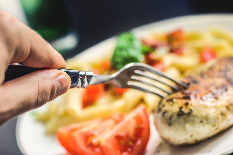 Принципы лечебной диеты Дюкана