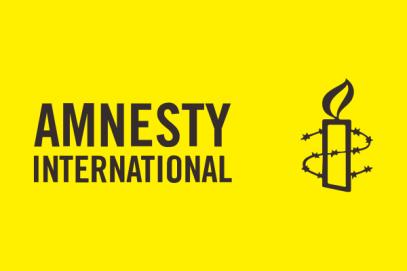 «Международная амнистия» призвала Трампа добиваться от Мирзиёева соблюдения прав секс-меньшинств