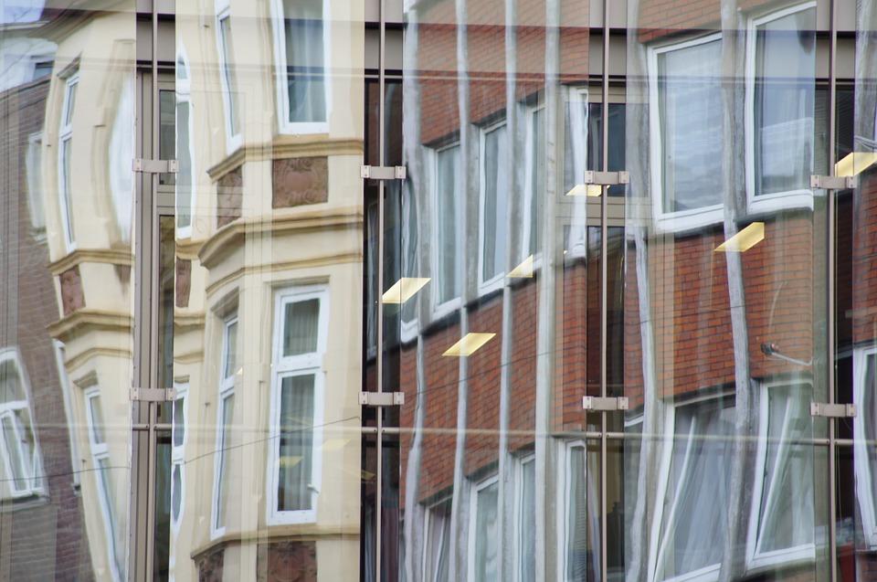 Плюсы приобретения одесской недвижимости