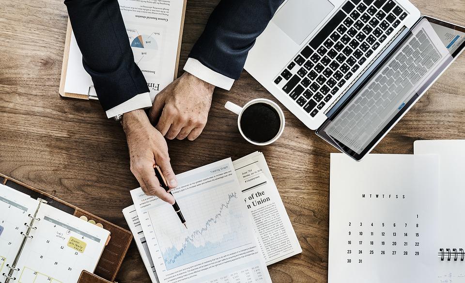 Важность грамотного составления и подготовки бизнес-плана
