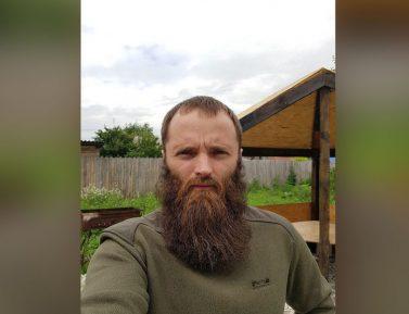 """Лидеру """"Христианского государства"""" предъявлено новое обвинение"""