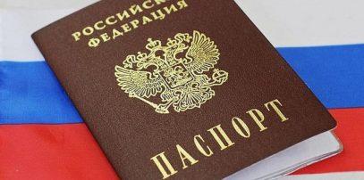 Россия прирастает украинцами, казахами и таджиками