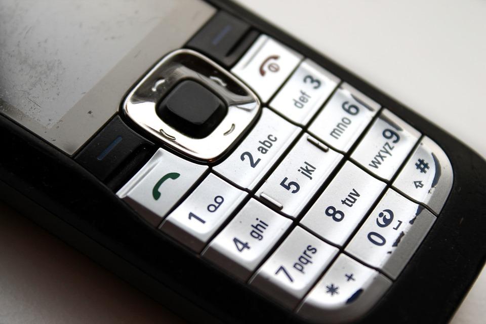 Как легко можно определить мобильного оператора и регион по номеру абонента?