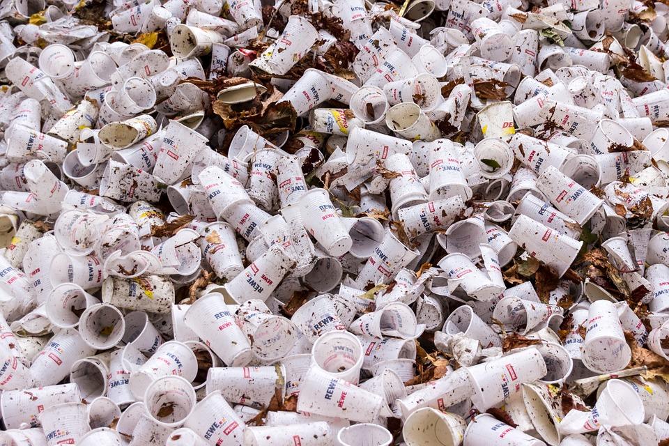 Утилизация различных отходов и ее важные особенности