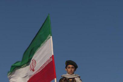 """Иран жестко ответил на требование США отвернуться от """"Хезболлы"""" и ХАМАС"""
