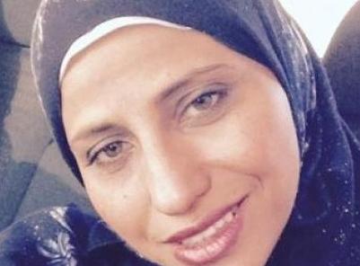 Палестинскую мусульманку приговорили к тюрьме за то, за что в мире вручают премии