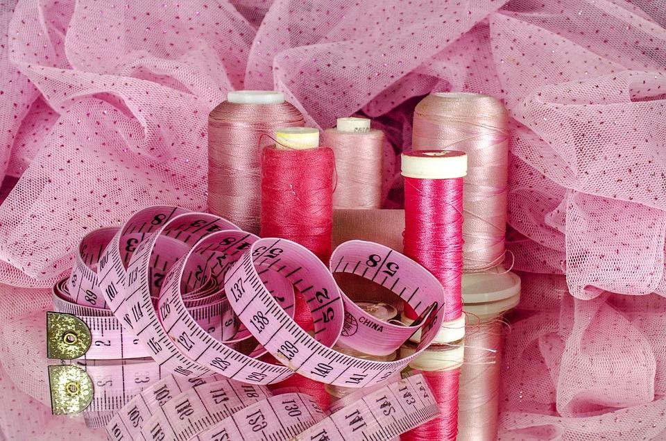 Какой сайт поможет научиться самостоятельно шить?