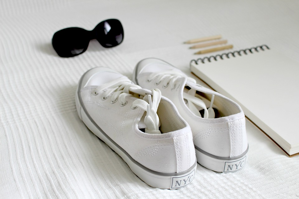 Какие варианты летней обуви предлагаются в настоящее время?