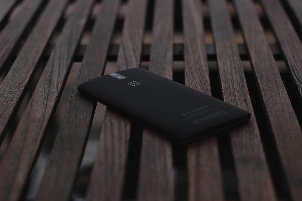 Какие преимущества имеются смартфоны от OnePlus?