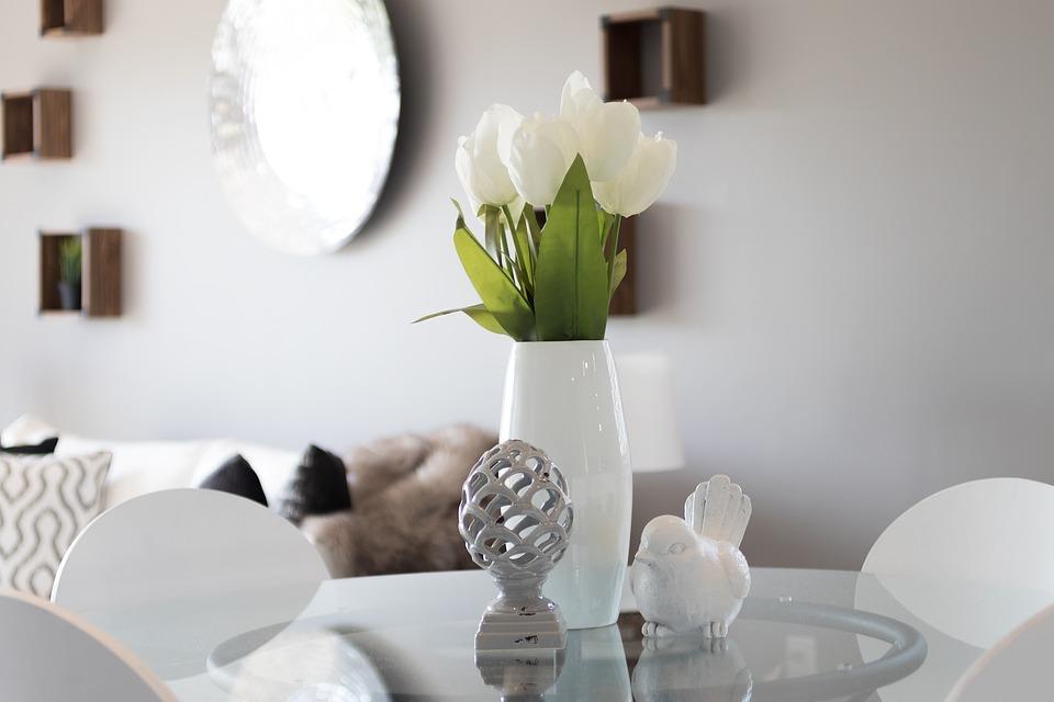 Чем отличается качественный ремонт квартир в новых домах?