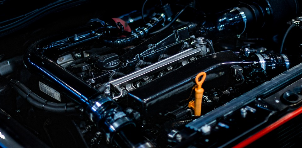 Получение диагностической карты для авто: основные нюансы