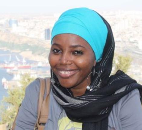 Мусульмане Кот-д'Ивуар дали необычный обет на Рамадан