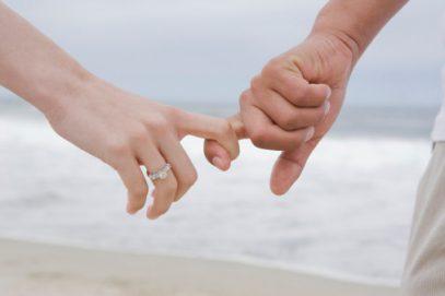 В Госдуме решили судьбу законопроекта, приравнивающего сожительство к браку
