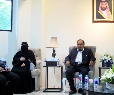 Прислуга убила саудовского ребенка – реакция его родителей поражает