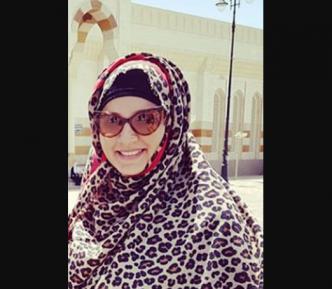 Знаменитая теннисистка сменила мини на хиджаб