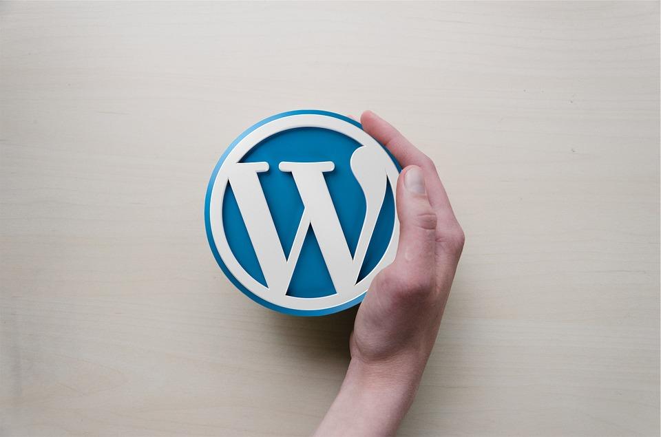 Достоинства разработки сайтов с использованием WordPress