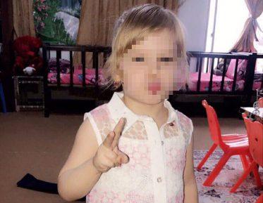 Спасенная Кадыровым девочка оказалась дочерью сбежавшей в ИГИЛ детской писательницы