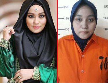 Известного мусульманского модельера сенсационно приговорили к 18 годам тюрьмы