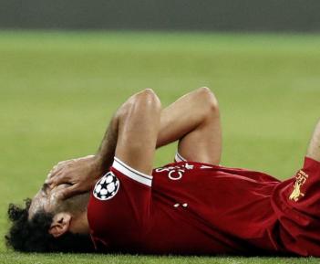 Предсказание саудовца о финале Лиги чемпионов взорвало соцсети