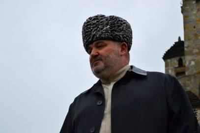 Новое Чабанмахи? Политизированный ислам проявил себя в Ингушетии