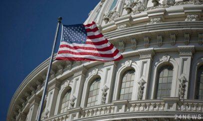 Американские сенаторы отомстили Турции за покупку С-400
