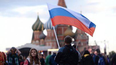 Россияне назвали этот грех своим главным недостатком