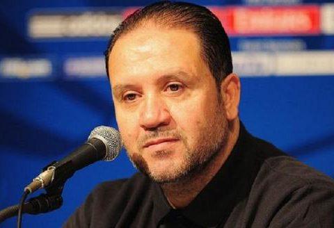 Тренер сборной Туниса откровенно рассказал о ЧМ-2018 в России
