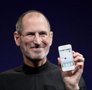 Последние слова известного миллиардера Стива Джобса