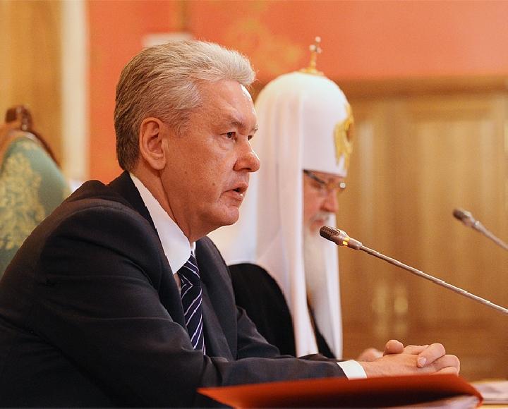 Фото: mosvedi.ru