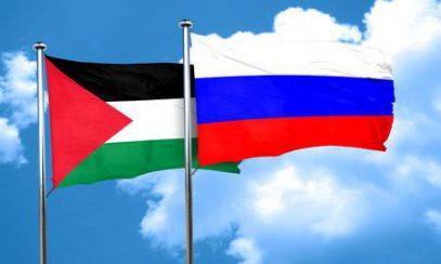 Израильские силовики сорвали празднование Дня России с участием российских дипломатов
