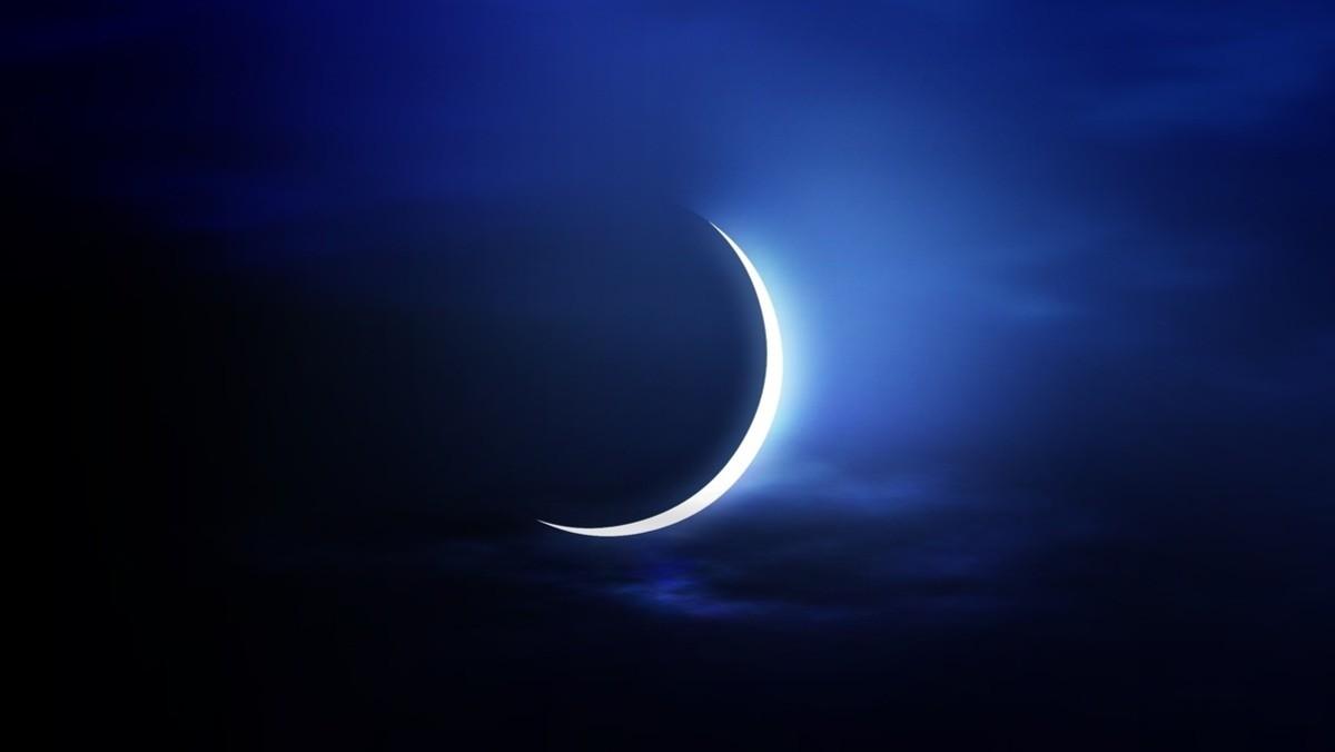 Исламский мир определяется с началом праздника Ураза-байрам