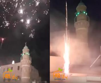 Победу Эрдогана громко отпраздновали даже в Израиле (ВИДЕО)
