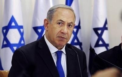 Израиль отказался от шантажа в вопросе Евровидения