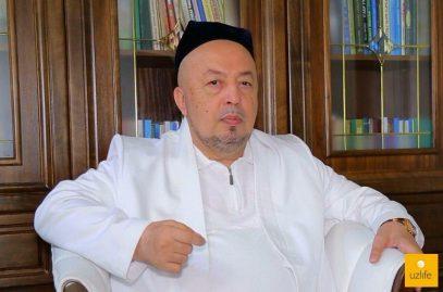 Скончался первый переводчик Корана на узбекский язык