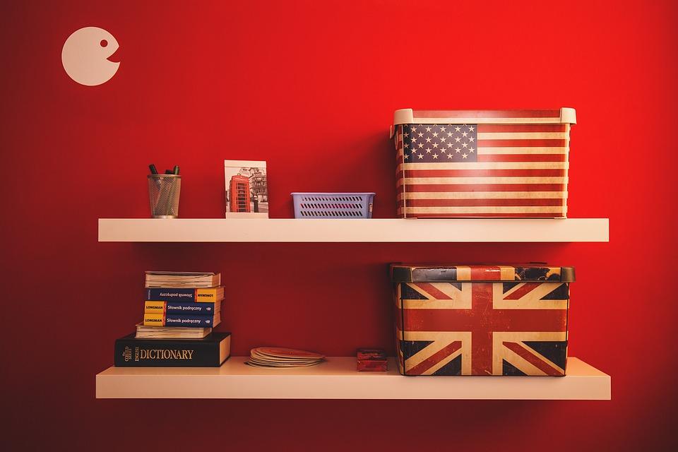 Специализированные курсы – надежное средство для изучения английского языка