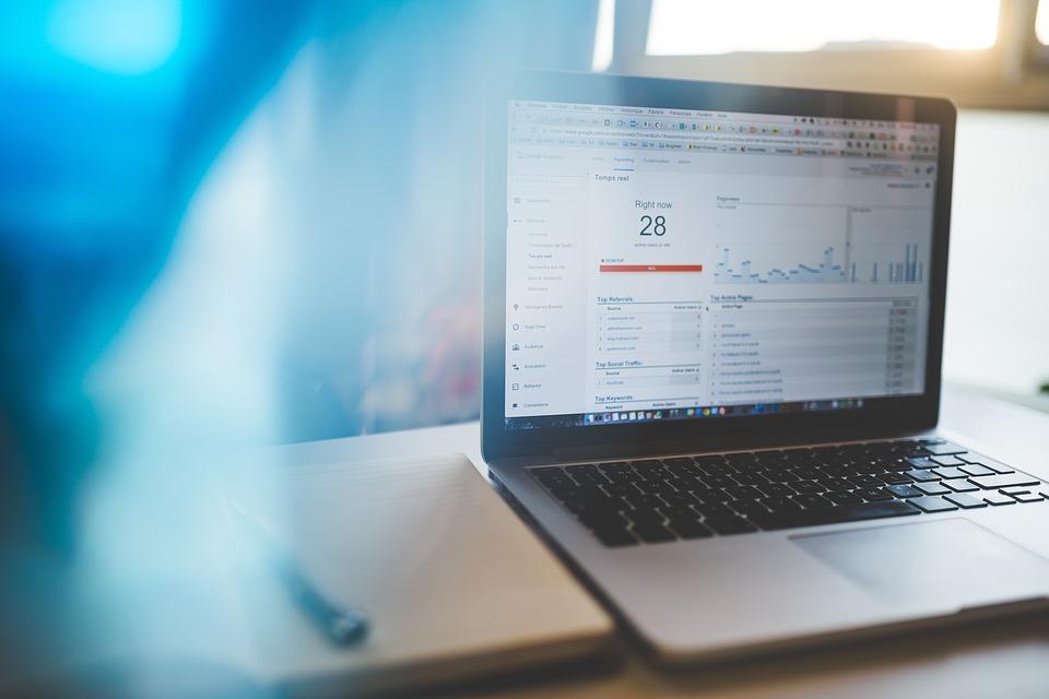 Что нужно знать о продвижении сайтов в настоящее время?